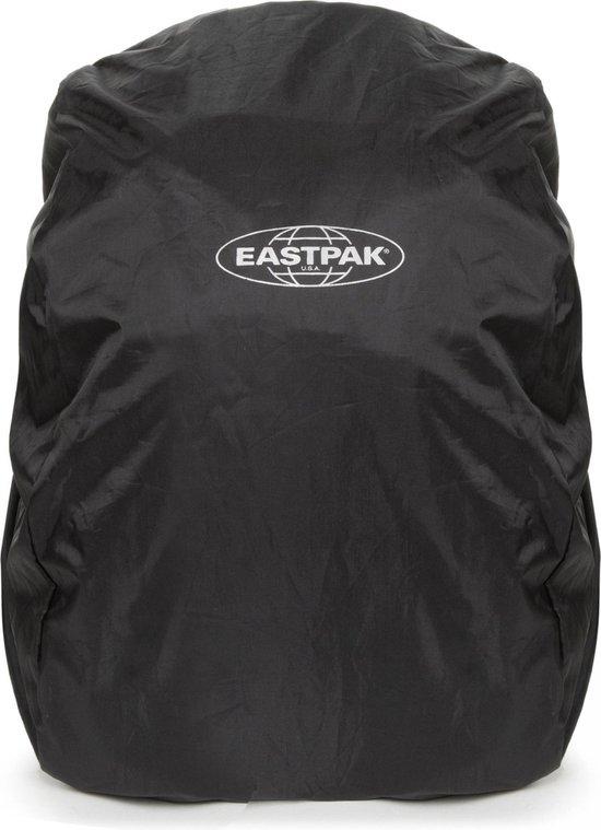 Eastpak Cory Rugzakhoes - Zwart