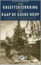 Van Kreeftskeerkring Tot Kaap De Goede Hoop