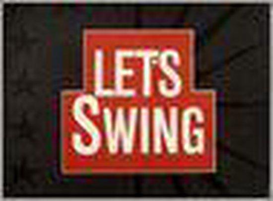 Let s swing - Bogert   Fthsonline.com