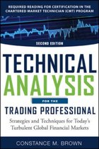 Technical Analysis for the Trading Professional, Second Edition