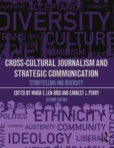 Cross-Cultural Journalism and Strategic Communication