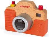 Janod Camera met geluid