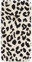 Leopard / Luipaard print