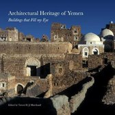 Architectural Heritage of Yemen - Buildings that Fill My Eye