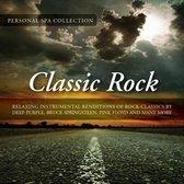 Rock & Pop Songbook: Classic Rock