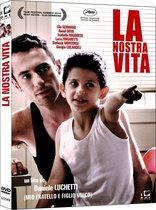 Speelfilm - La Nostra Vita