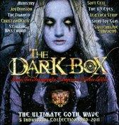 Dark Box- The Ultimate Goth, Wave &