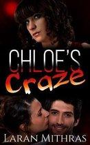 Chloe's Craze