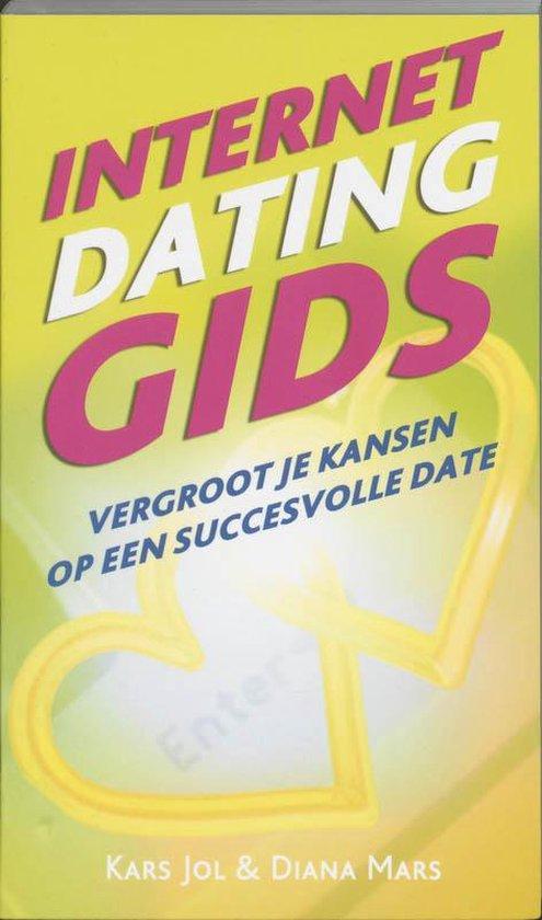Internet Dating Gids