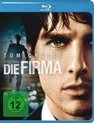 The Firm (1993) (Blu-ray)