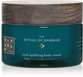 RITUALS The Ritual of Hammam Body Cream - 220 ml