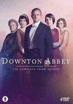 Downton Abbey - Seizoen 3