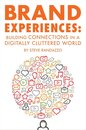 Brand Experiences