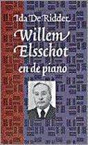 Willem Elsschot En De Piano