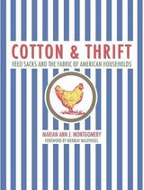 Cotton and Thrift