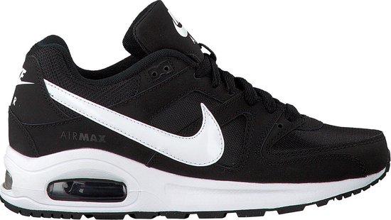 | Nike Meisjes Sneakers Air Max Command Flex (gs