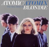 Atomic/Atomix