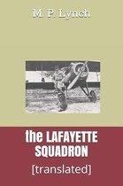 The Lafayette Squadron