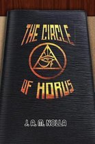 The Circle of Horus