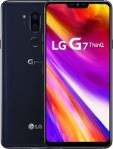 LG G7 - 64GB - Zwart