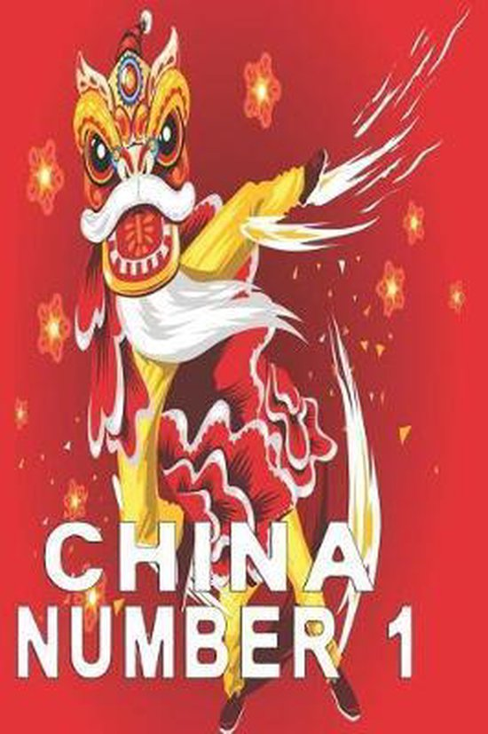 China Number One