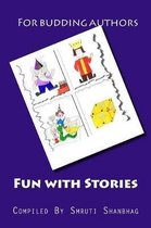 Fun with Stories