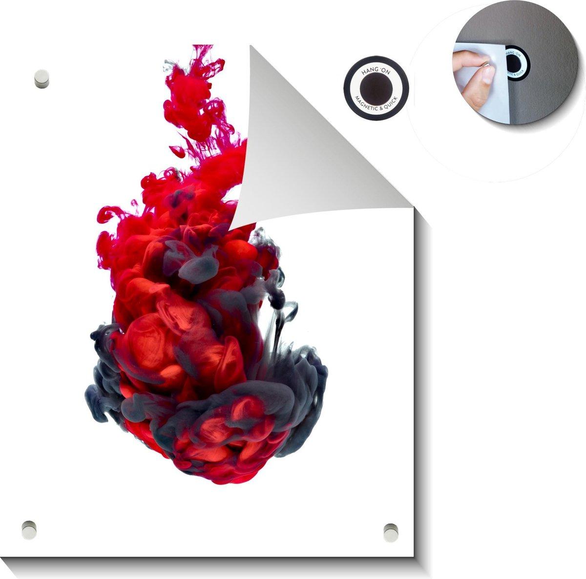 Betere bol.com   Hang'on Magnetisch Poster Ophangsysteem (8st.) om 2 LB-03