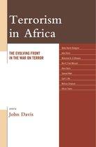 Terrorism in Africa