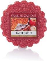 Yankee Candle Wax Melt Tarte Tatin (3 stuks)