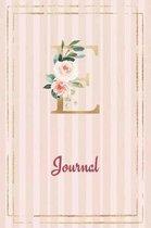 E Journal