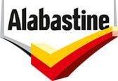 Alabastine Verfspullen