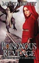 Poisonous Revenge