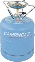 Campingaz 1 Feu R Campingkooktoestel - 1-pits - 1350 Watt