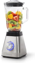 Princess Blender Compact Power 212070 - Blender
