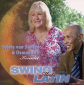 Swing meets Latin