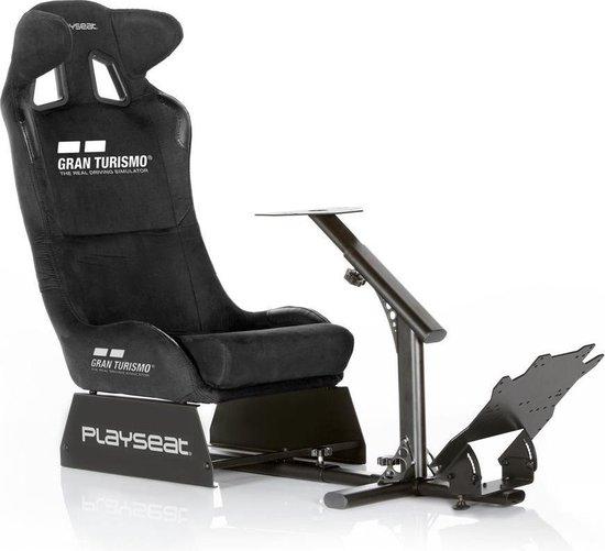 Playseat Gran Turismo - Gamestoel