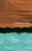 Chemistry: A Very Short Introduction