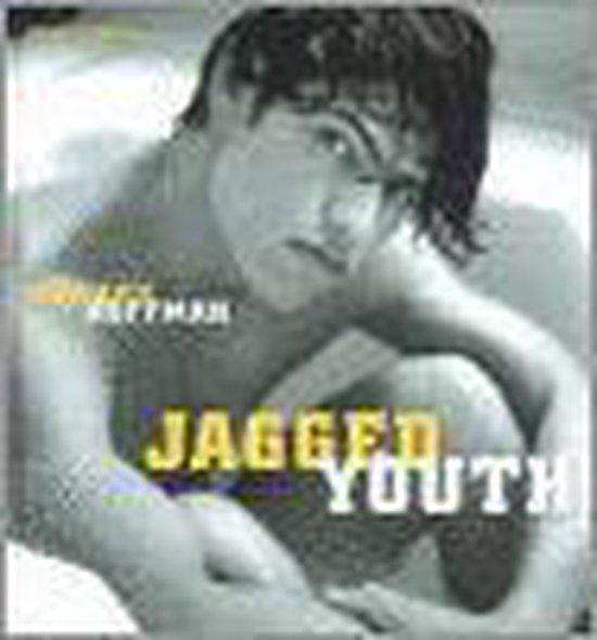 Jagged Youth