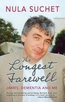 The Longest Farewell