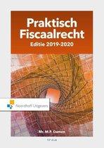 Praktisch Fiscaalrecht 2019-2020