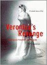 Veronica's Revenge