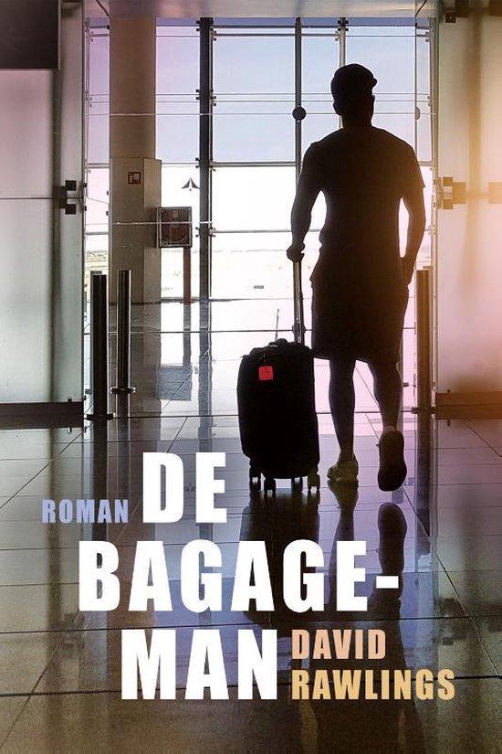 De bagageman - David Rawlings | Fthsonline.com
