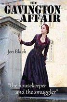 The Gavington Affair