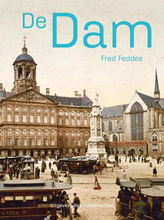 De Dam - Fred Feddes |