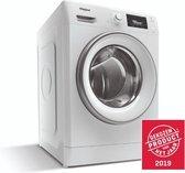 FWD91496WSE EU - Wasmachine