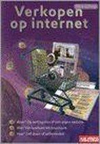 Verkopen Op Internet