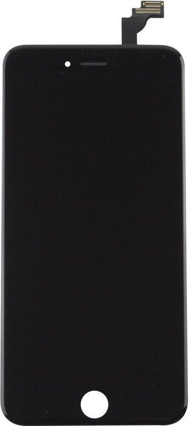 iPhone 6 plus scherm LCD & Touchscreen A+ kwaliteit - zwart