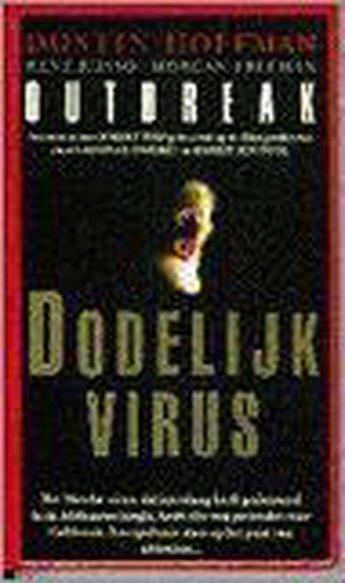 Dodelijk virus (outbreak)