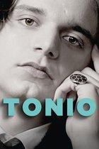 Tonio (Blu-Ray)