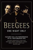 Bee Gees - One Night Only: Anniversary Edition